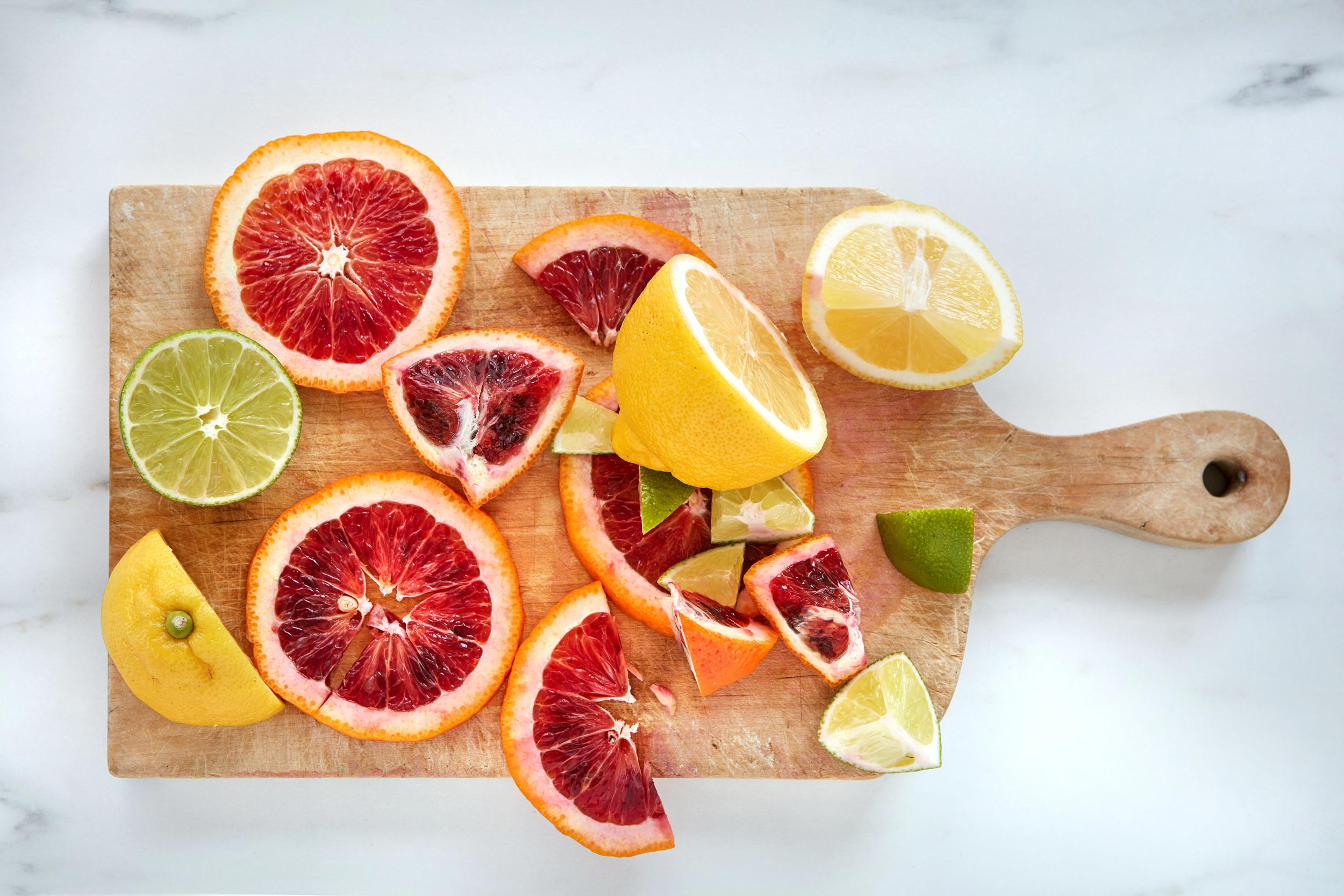 Bublys-Photography-citrus-cutting-board-WEB