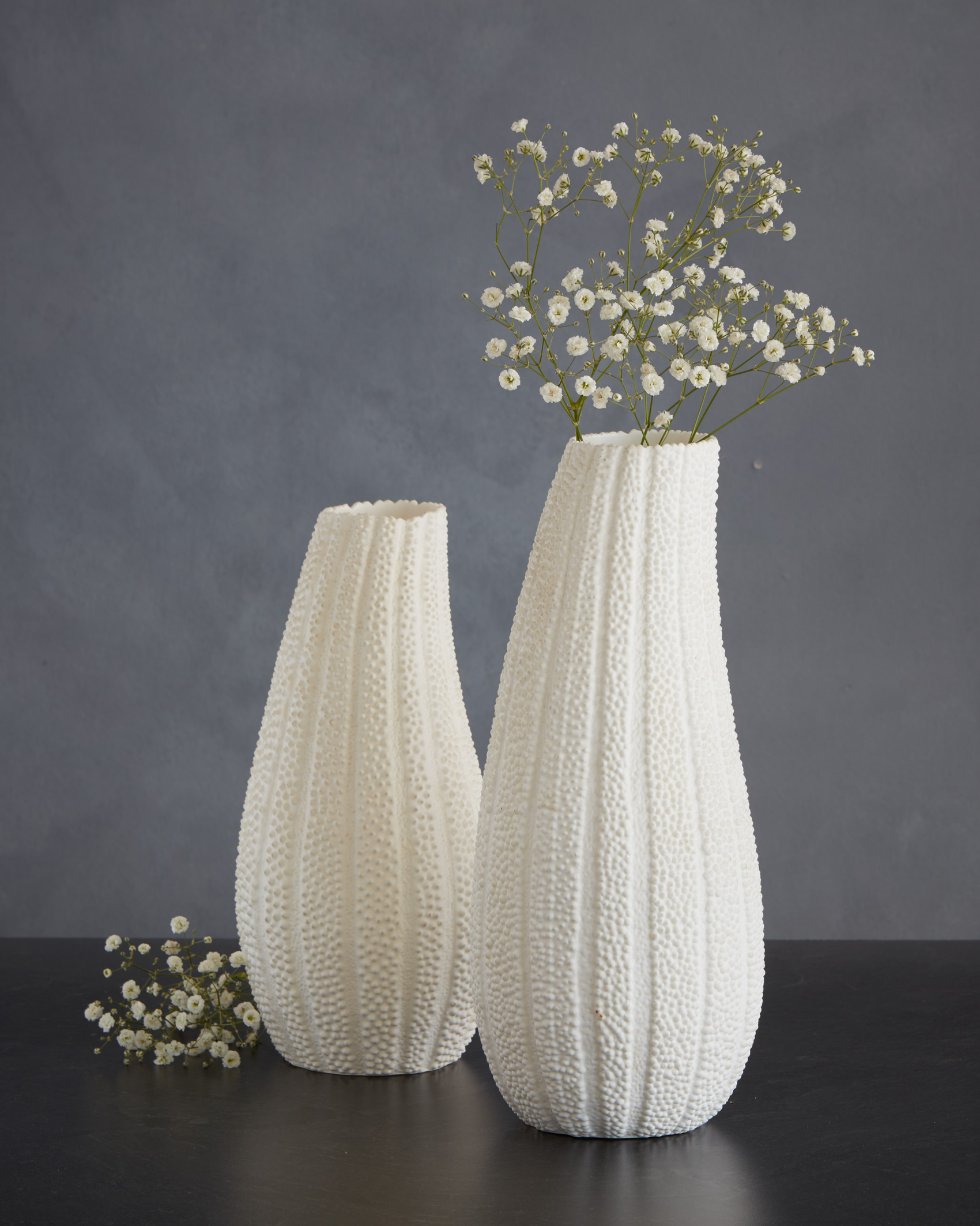 Bublys-Photography-vases-white-Web