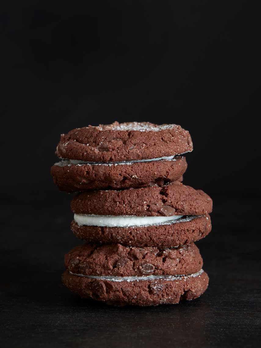 bublys-photography-chocolate_cookies-web
