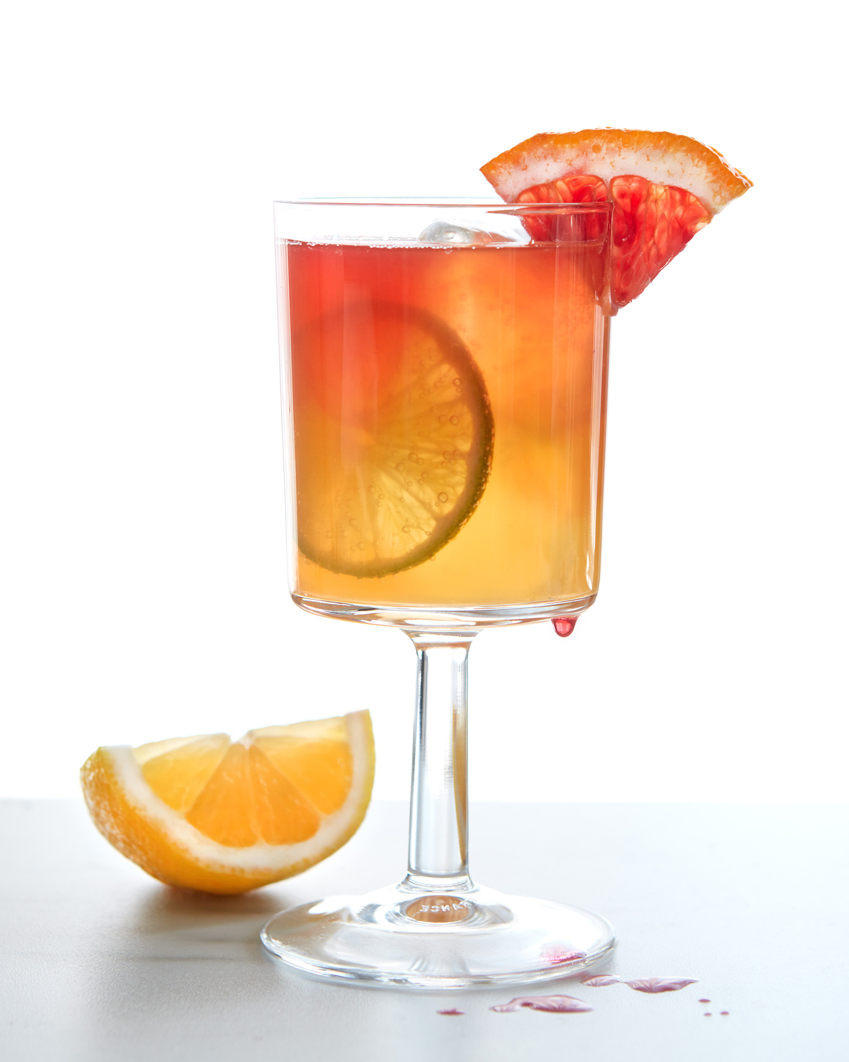 bublys-photography-coctail-citrus-WEB