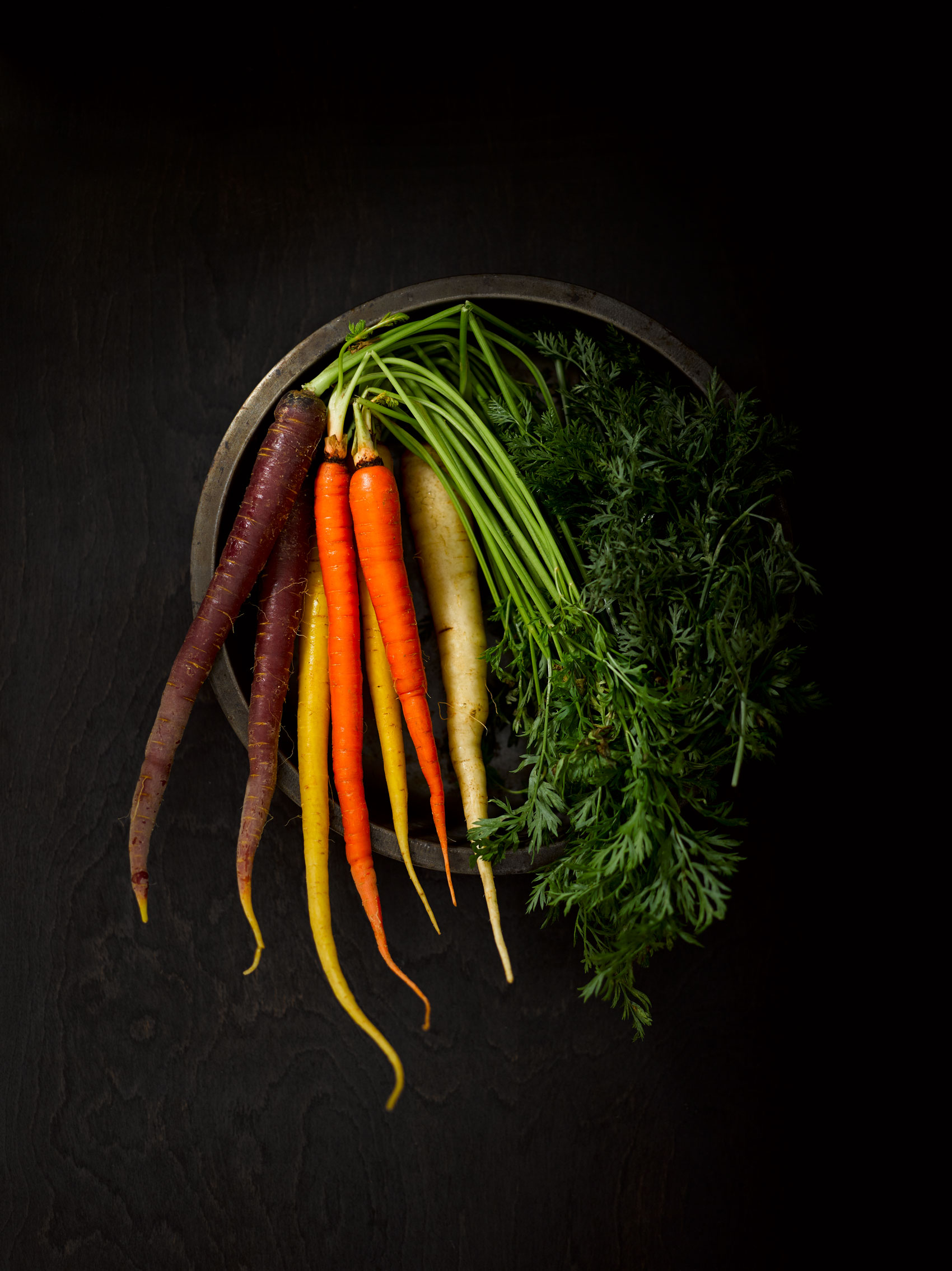 carrots_multi-WEB