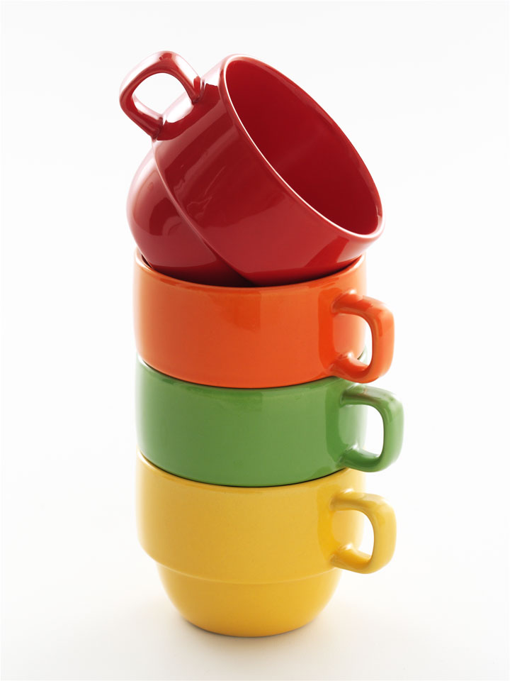 colorcups