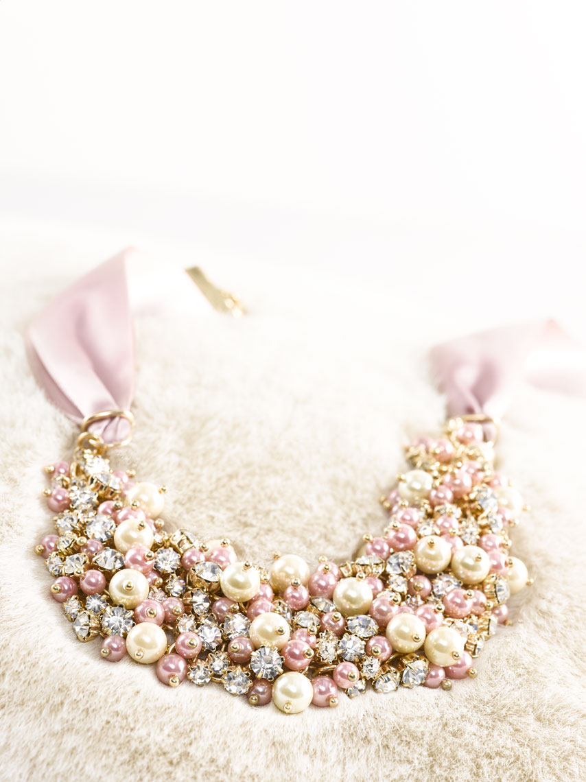 tauras_bublys_necklace_fur